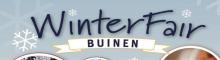 Winterfair Buinen