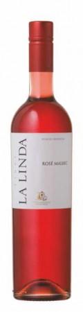 Finca La Linda, Malbec rosé