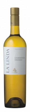 Finca La Linda, Chardonnay