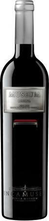 Museum Real Reserva