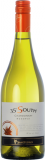 35 South Chardonnay Reserva