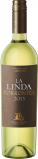 Finca La Linda, Torrontés