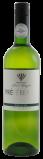 Préférence Sauvignon Blanc