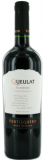 Queulat Gr. Res. Carménère