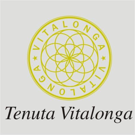 logo Vitalonga Umbrie Italie
